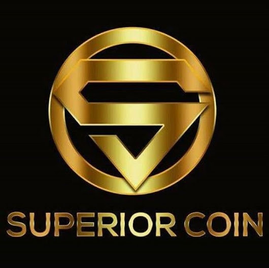 SuperiorCoin Steemit Posts for 21st June 2018 — Steemit