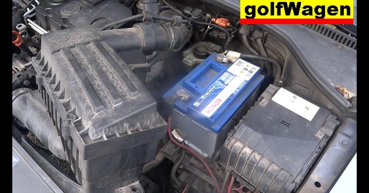 Bosch Glow Plug Relay Wiring Diagram