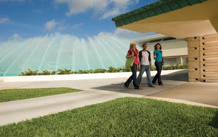Florida Southern College  Best College  US News