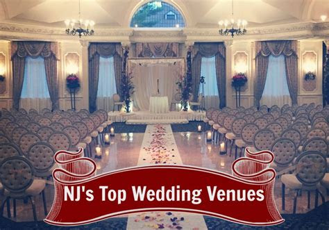 images  top  wedding venues   jersey