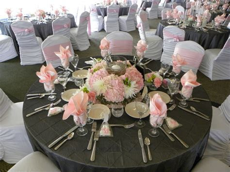 17 Best images about Wedding   decor, finishing touches