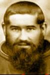 Gabriel de Arostegui (Lorenzo Ilarregui Goñi), Beato