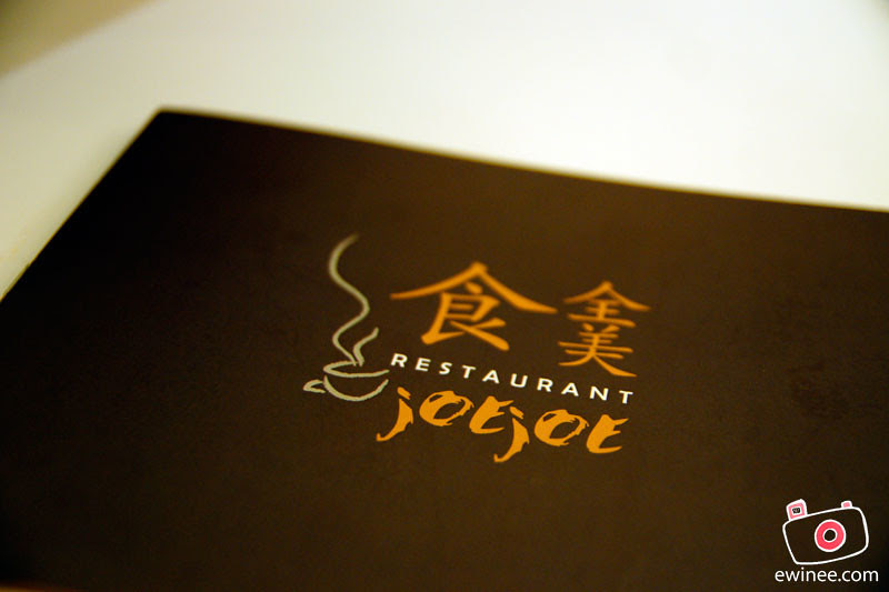 JOEJOE-RESTAURANT-VIVA-MALL-HOME-LOKE-YEW-menu