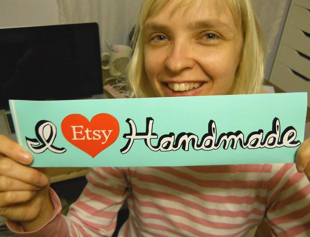 ETSY 4866