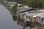 Dana Transfer ke Daerah yang Tak Bisa Tekan Kemiskinan Sebaiknya Dipangkas