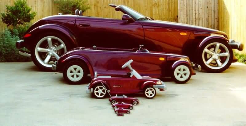 SAMIR CAR Amazing And Funny Cars - Amazing cool cars