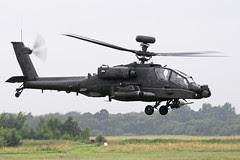 AAC Apache AH.1 ZJ197