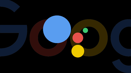 Google announces Assistant app-discovery channels, broad ranking factors