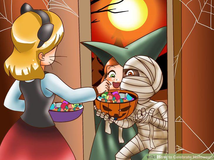 Celebrate Halloween Step 5.jpg
