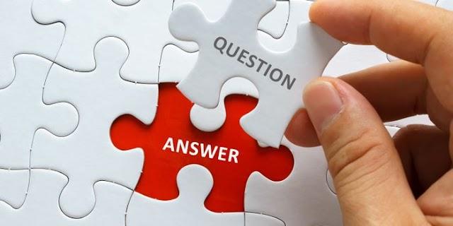 TERM III - QUESTION PAPER - VI STD TO VIII STD
