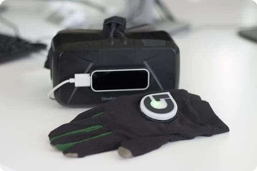 Stimulating Reality with Forced Haptic Feedback