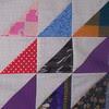 Debra's Triangles #7