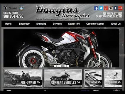Douglas Motorcycles - Google+