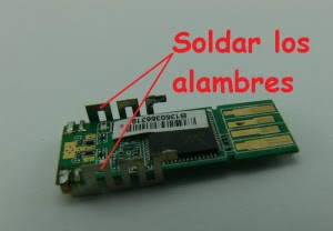 P1110969 (FILEminimizer)AA