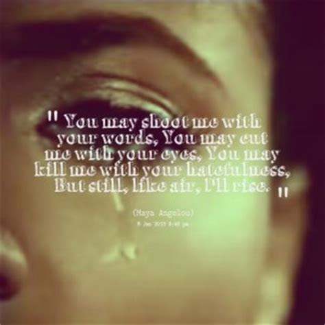 Deep Green Eyes Quotes