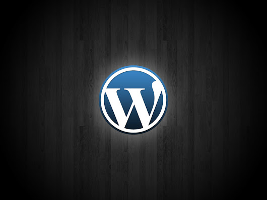 How the WordPress Philosophy Can Help You Write a Masterpiece