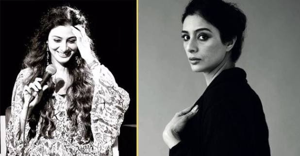 Tabu Gracefully Turns 47 Years Old And Is Still Happily Single, We Know The Reason