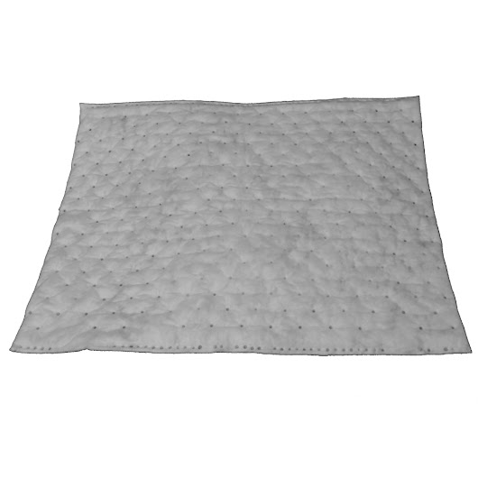 Heavy Duty Oil Absorbent Mat (4-Pack)