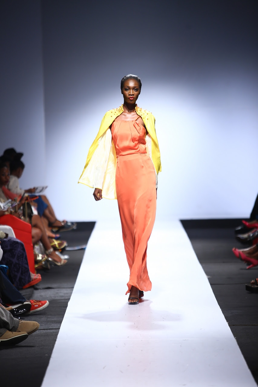 Heineken Lagos Fashion & Design Week 2015 Ade Bakare Collection - BellaNaija - October 20150024