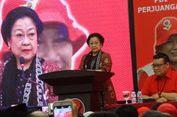 Survei CSIS: PDI-P Parpol Paling Populer untuk Milenial