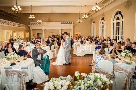 brickstone ballroom vancouver wa wedding venue