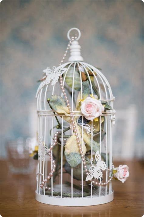 The House By The Sea: A Real Wedding In The North East