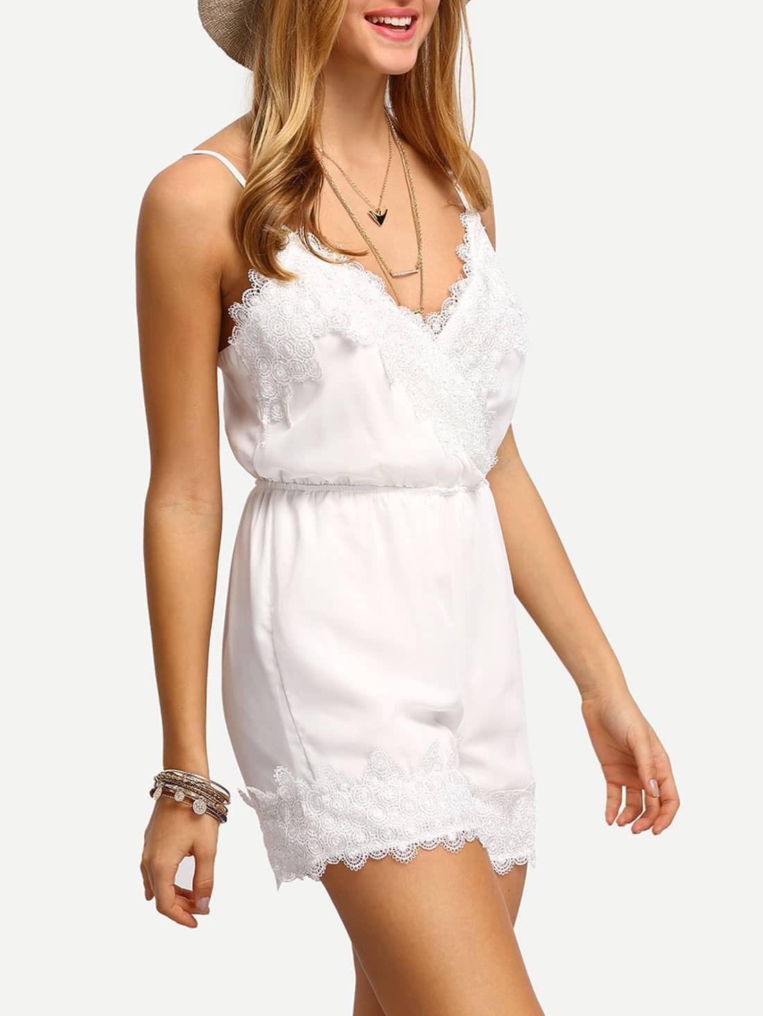 Websites usa maxx Spaghetti Strap Flounce Plain Sleeveless Bodycon Dresses definition quiz casual