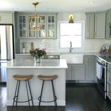 Home Architec Ideas Open Plan Kitchen Ideas For Small Spaces