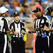 NFL players ready for referees' lockout to end