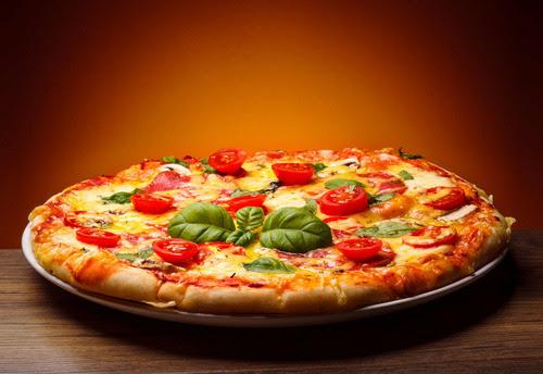 Resultado de imagen de PIZZA NAPOLITANA