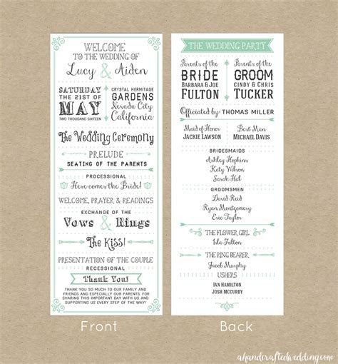 FREE Printable Wedding Invitation Template   Wedding