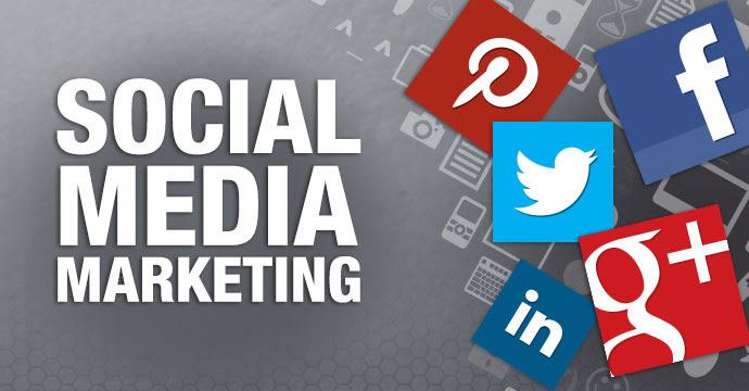 http://digitalmarketing.ac.in/Social_Media.jpeg
