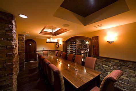Trummer?s On Main restaurant, Clifton, VA   event accomplished