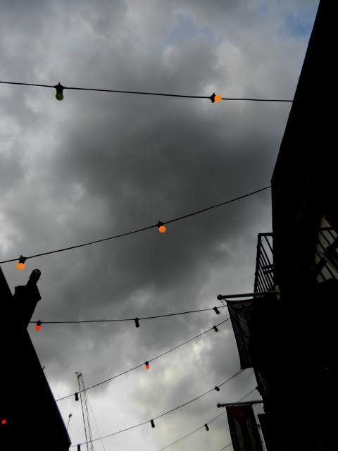 Camden Lights_2