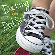 #BookReview – Dating on the Dork Side by Charity Tahmaseb and Darcy Vance