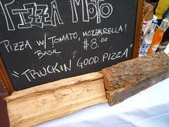 pizza moto 2