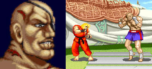 sagat_street_fighter_II