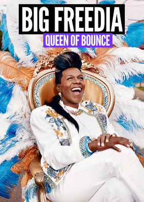 Big Freedia: Queen of Bounce - Season 1