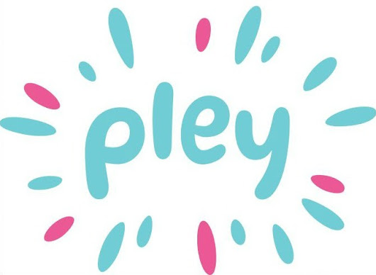 Pley, A Toy Rental Solution For Every Family - A Family Lives Here