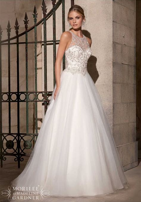 1000  ideas about Wedding Gown Cover Up on Pinterest