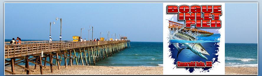 http://www.bogueinletpier.com/images/main.jpg