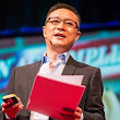 Eric X. Li: A tale of two political systems | Video on TED.com