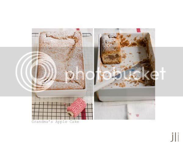 grandma apple cake,jillian leiboff imaging,sydney wedding and portrait photography,baking,food photography