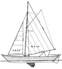 Plywood dinghy plans nz | Nakl