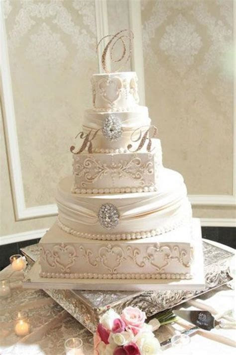 Amazing Wedding Cakes ? WeNeedFun