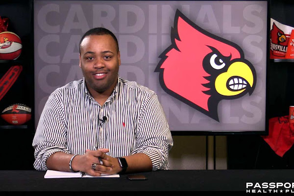 07ff71d6c55 Two Louisville basketball signees make McDonald s All-American rosters