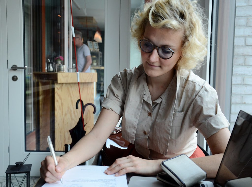 20120904_berlin-arbeitsmeeting1_1160