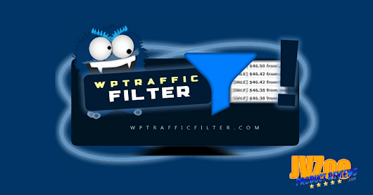 WP Traffic Filter Review and Bonuses