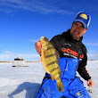 Ice Fishing Destinations: Your Dream Trip Planner