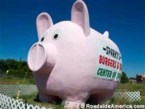 big pink pig hatch  mexico